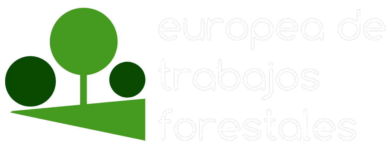 Empresa de Trabajos Forestales