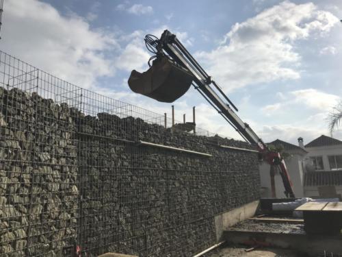 muro-gaviones-la-quinta